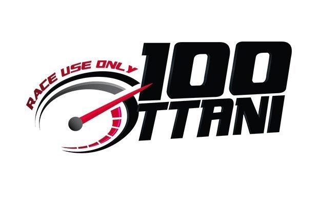 100 Ottani