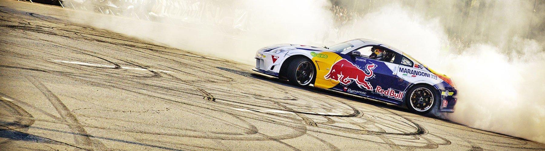 FTS Racing - Distribuzione di prodotti Aftermarket per il settore Racing