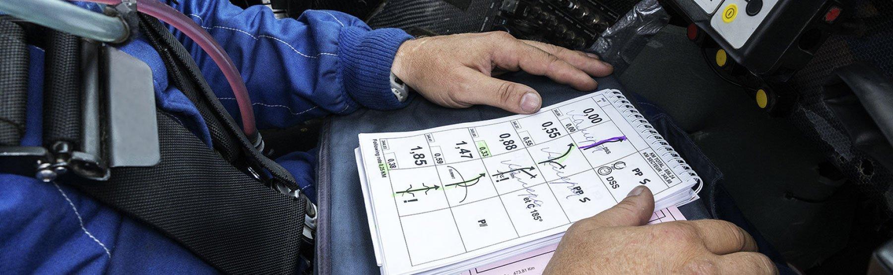 FTS Racing - Prodotti performance per il settore Racing